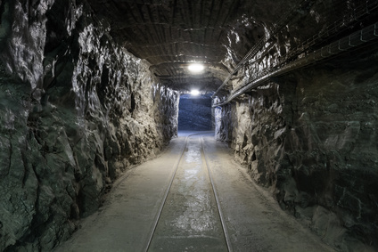 Salt Mine Wieliczka Private Tour | TOUR GUIDE KRAKOW-2