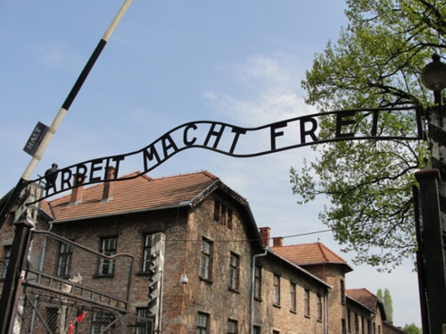 Auschwitz Birkenau and Salt Mine One Day Private  Tour | TOUR GUIDE KRAKOW-4